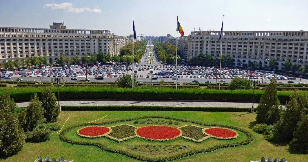 Coronavirus | MAE recomandă turiştilor români aflaţi în Spania, Franţa, Germania revenirea de urgenţă în ţară