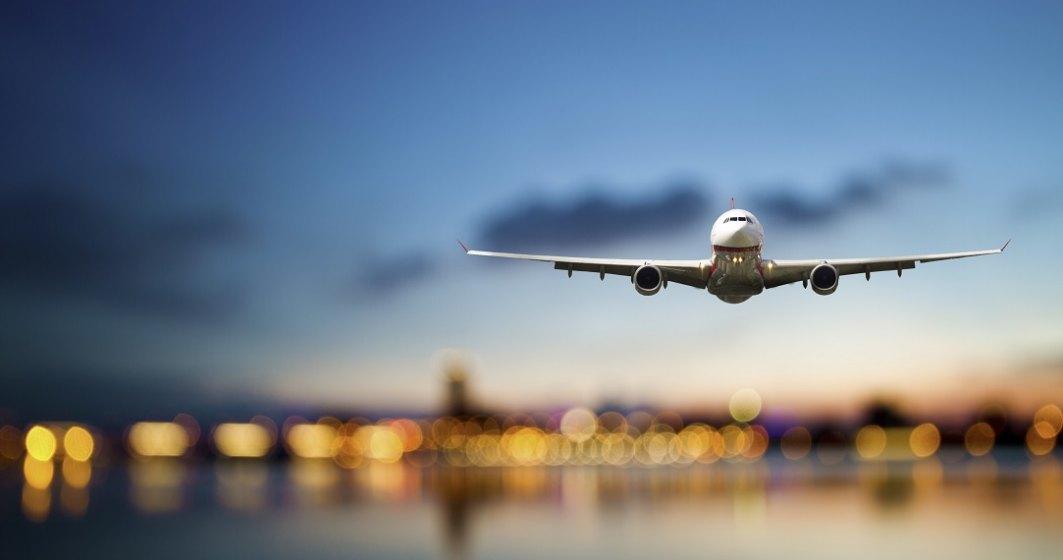 Muncitorii sezonieri români din Italia vor fi aduși în țară cu avionul: Prima cursă charter vine de la Torino