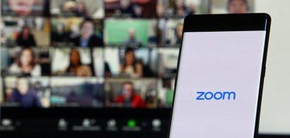Zoom plătește 85 de milioane despăgubiri pentru că n-a respectat viața...
