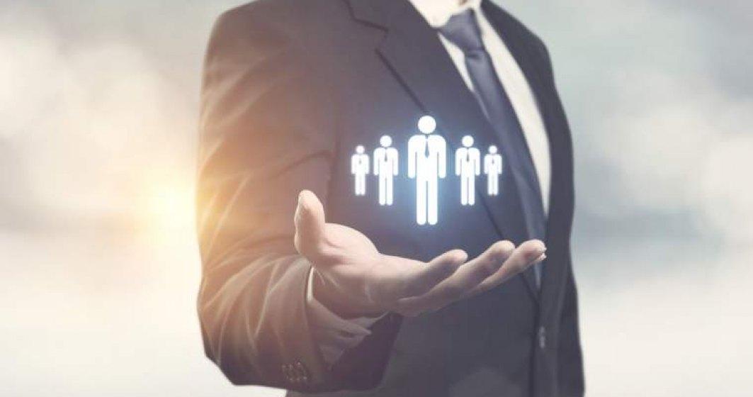 Editorial Mari Radulescu: Drumul de la sef la lider trece prin coaching