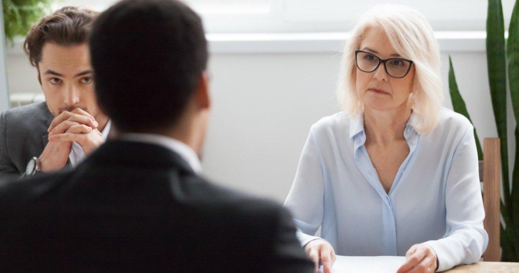 5 lucruri pe care sa nu le spui niciodata atunci cand iti negociezi salariul