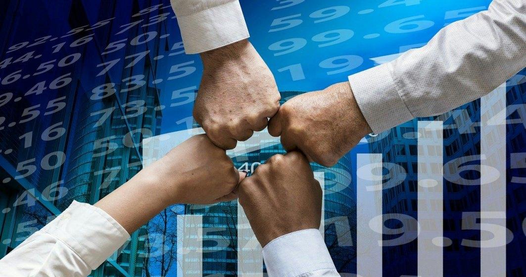 COVID-19 | Firmele care recurg la șomajul tehnic vor primi sprijin financiar în cel mult 30 de zile de la anunțarea AJOFM