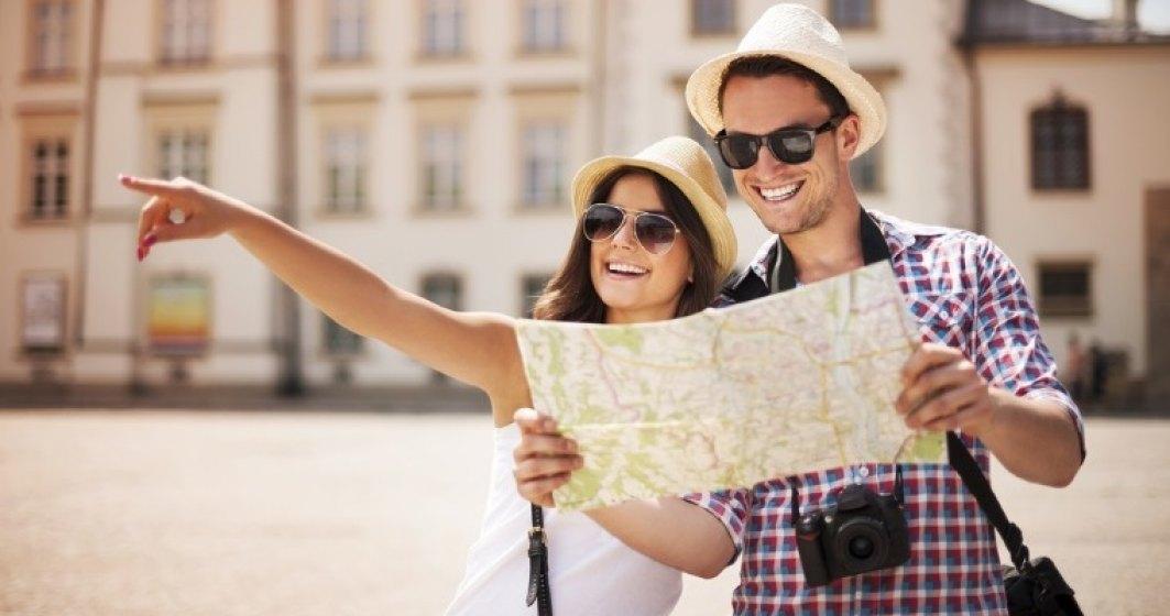 România va fi deschisă turiștilor străini începând de la 1 iunie