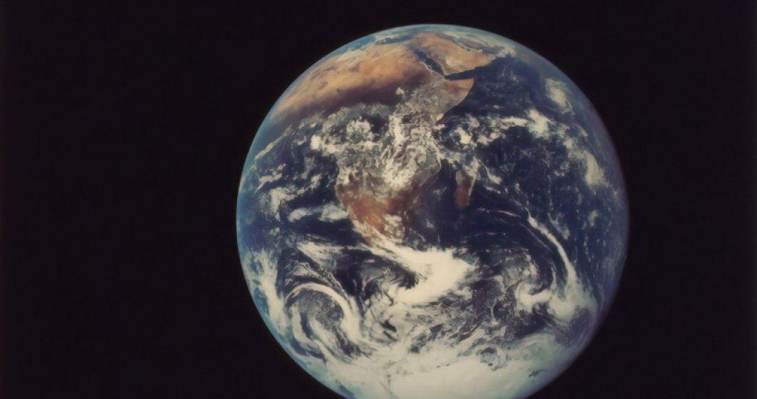 Studiu: Există o singură planetă în Galaxie care ar putea fi asemăntoare cu Terra