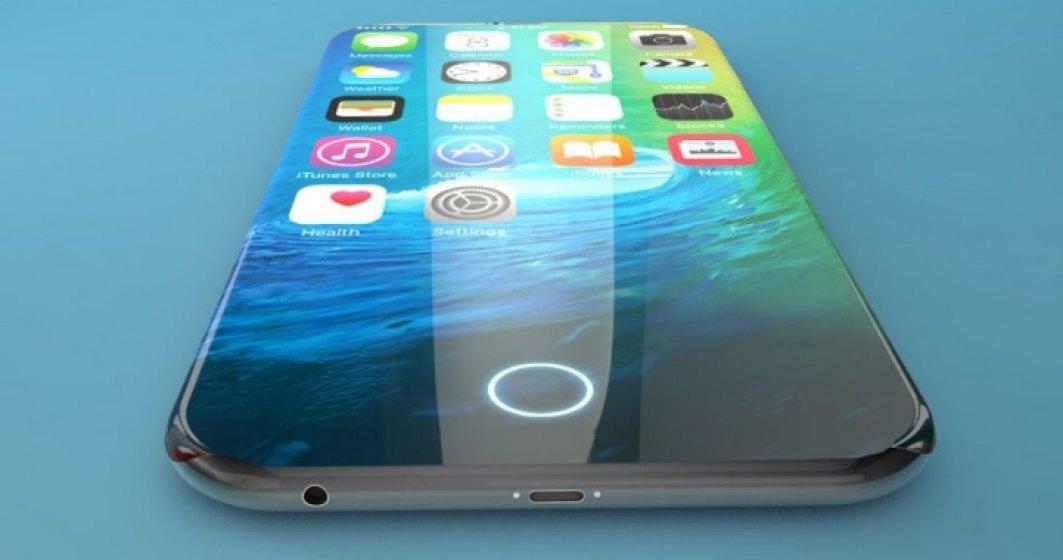 Apple are in plan schimbari majore in iPhone-urile anului 2019
