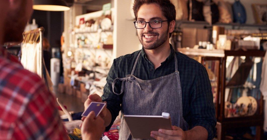 Business în retail: care sunt provocările și riscurile