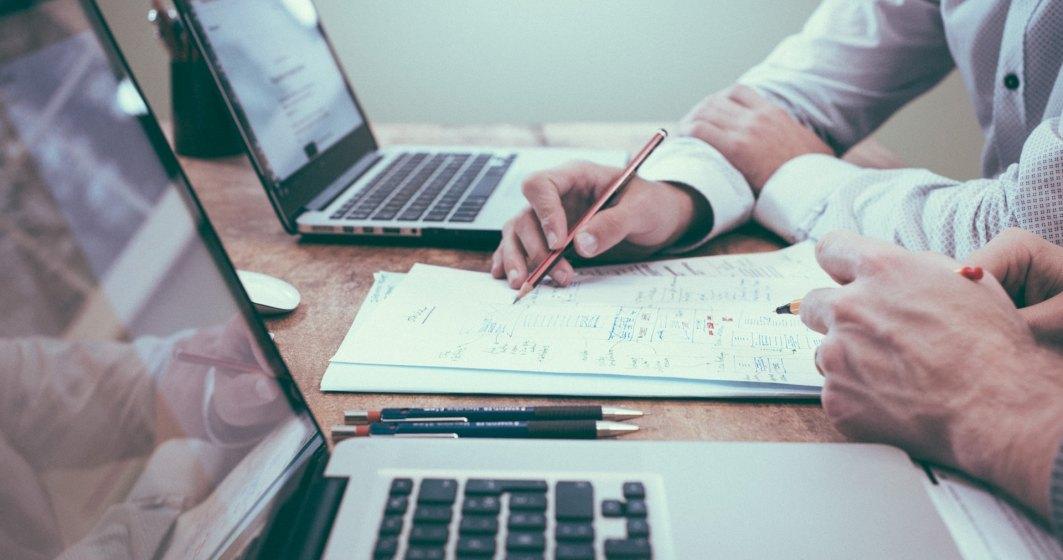 Managementul crizei: decizii de business inspirate de real-time data, pentru provocările pandemiei