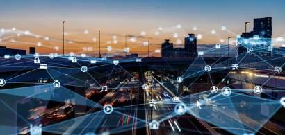Spania a câștigat un miliard de euro din vânzarea permisiunilor de frecvențe 5G