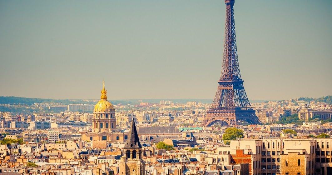 Coronavirus: 18.681 de decese în Franța. Spitalizarea continuă să scadă