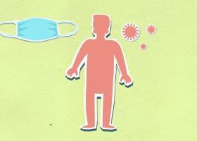 Coronavirus Update, 10 iulie: 36 de noi cazuri confirmate