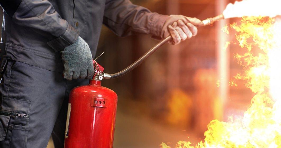 Ghidul complet de protecție împotriva incendiilor | Ce trebuie făcut, cum te ajută o asigurare, ce trebuie știut