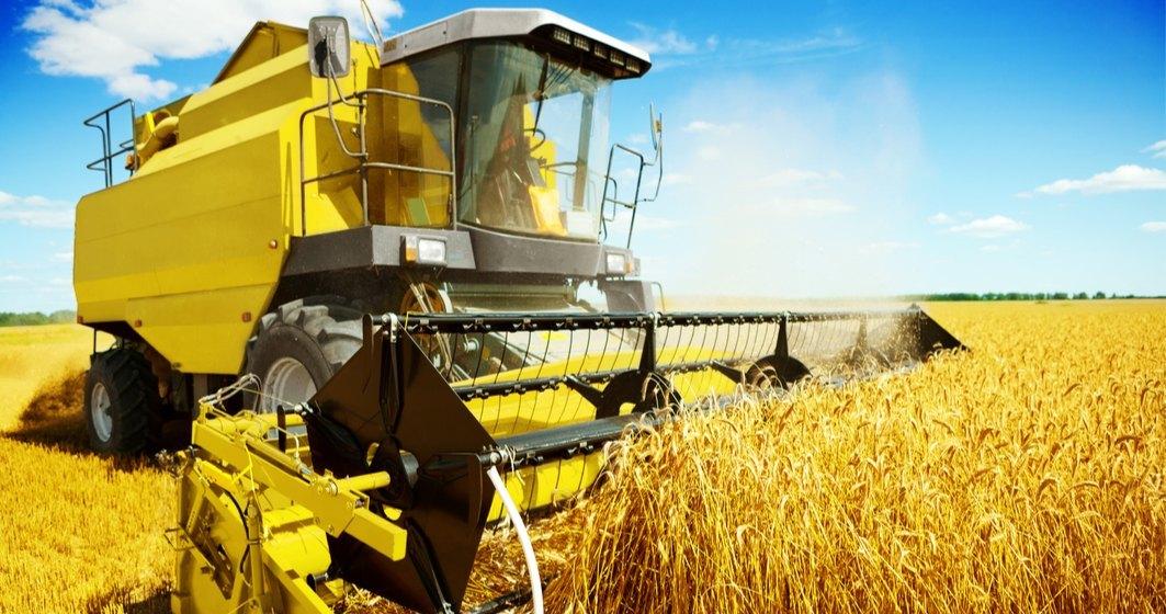 Tinerii fermieri din diaspora pot depune proiectele de finanțare din ianuarie