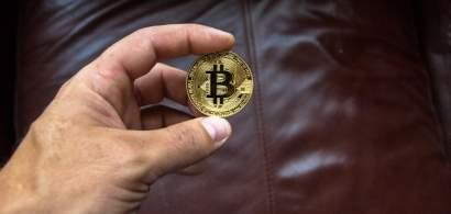 Avertismente sumbre de la un expert: Bitcoin se va prăbuși și ar putea ajunge...