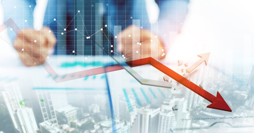 Tranzacțiile imobiliare au scăzut la 254 de miliarde de euro la nivel european, dar piața speră la o revenire în 2021