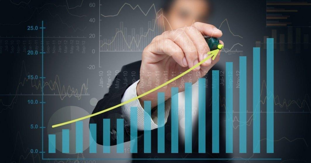 Profit brut în creștere cu 11% raportat de ING pentru primele trei luni din 2021, în comparație cu aceeași perioadă din 2020