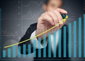 ING și-a mărit profitul trimestrial. Producția de credite, la nivel pre-pandemic