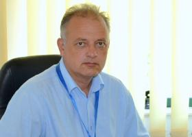 Vicu Grasu, HR Manager APAVITAL: Crizele diferențiază angajatorii care...
