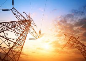 Efectul scumpirii gazelor naturale: Companiile europene de utilităţi încep să...