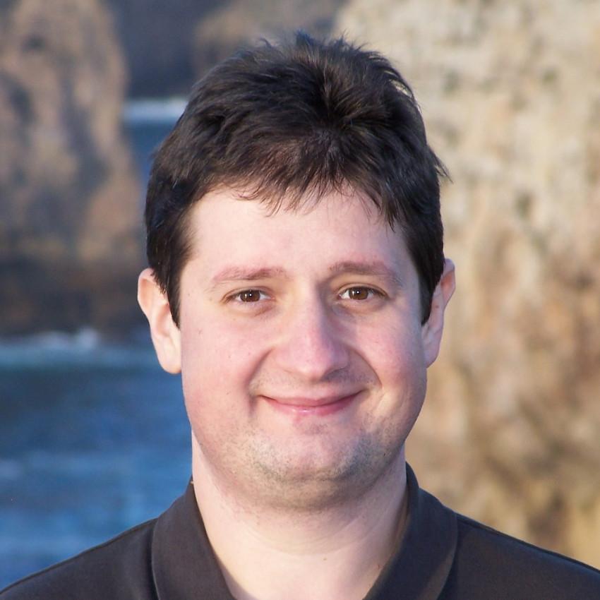 Vlad C., 44 de ani, Project Manager în cadrul ALTEN România