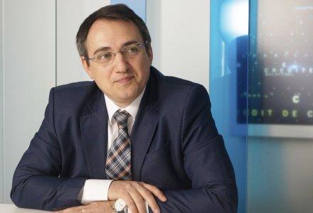 AXI Finance a lansat AXI Card in Romania: care este modelul de business al unui produs popular in Bulgaria