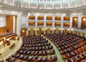 Cîțu vrea șefia Senatului. Cioloș: Nu putem susține un guvern minoritar
