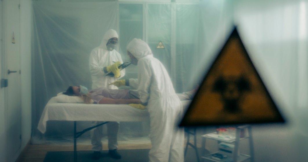 CORONAVIRUS | 36 de dosare penale pentru zădărnicire a combaterii virusului