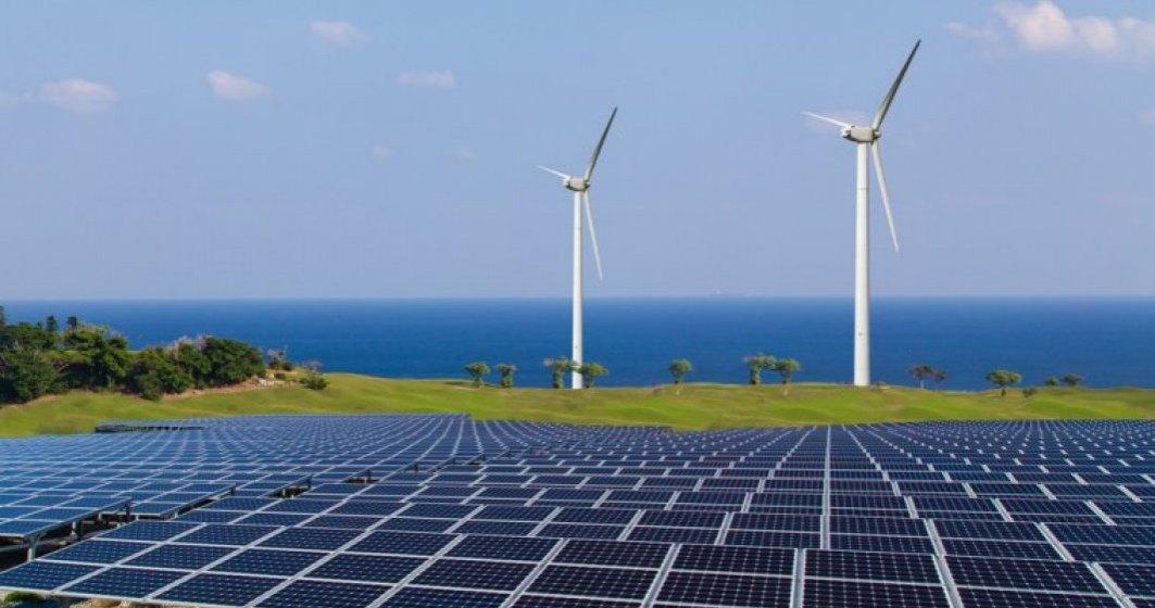 Grupul care deţine IKEA investeşte 4 MLD. euro în proiecte de energie regenerabilă