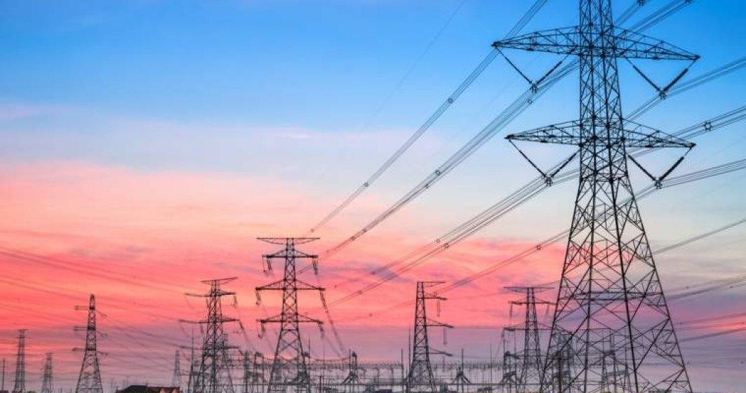 Manuel Costescu a demisionat din consiliul de supraveghere al Transelectrica dupa ce a castigat un mandat de deputat USR