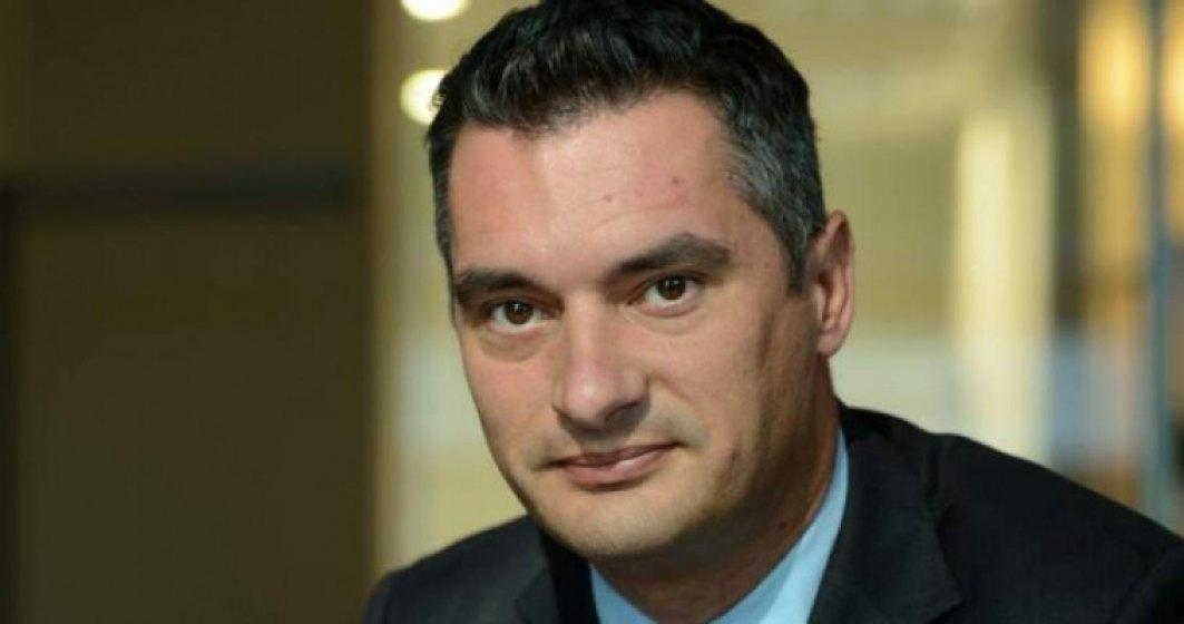 Florin Godean, Adecco: Sunt efecte de domino în industria auto. Sunt afectați și furnizorii marilor companii