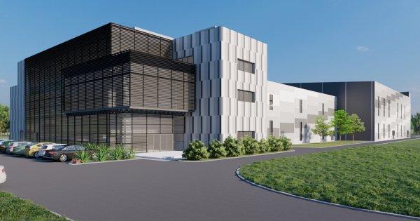 România va avea un centru de cercetare aerospațială la Craiova