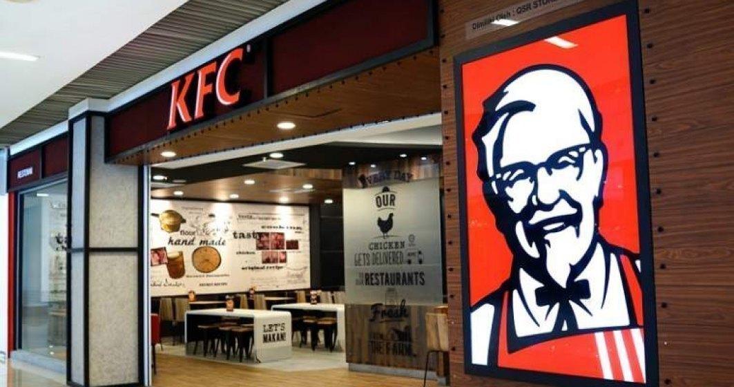 KFC își deschide propriul hotel. Unde este locat și ce servicii va oferi