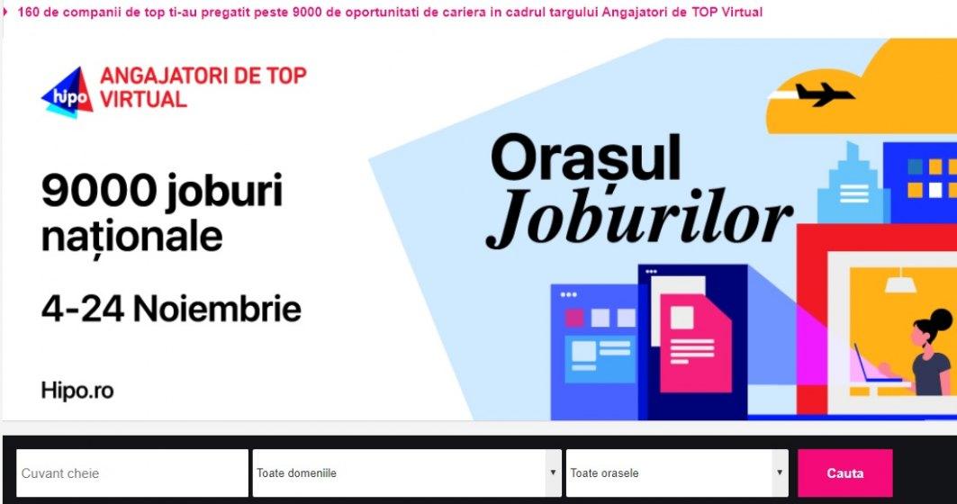 (P)In ce domenii isi pot gasi cu usurinta un job candidatii din orase precum: Bucuresti, Iasi, Cluj-Napoca si Timisoara?