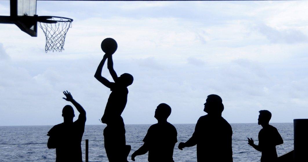 Industria care schimba perceptii: De ce sunt brandurile sportive cu un pas inaintea tuturor?