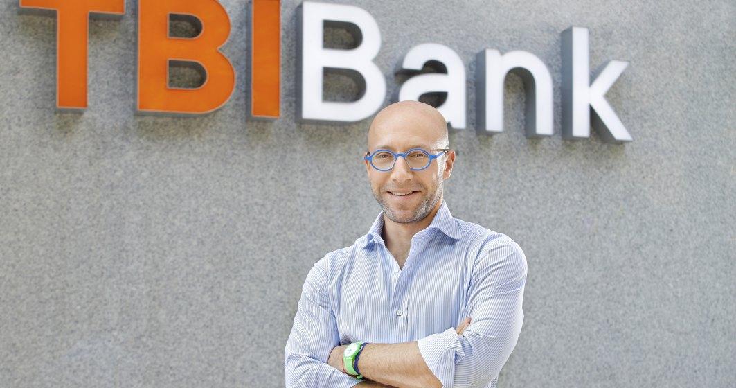 TBI Bank profit net de 19,8 mil. EURO, cu 13, 53% mai mic decât în 2019, dar o creștere a creditării cu 31%