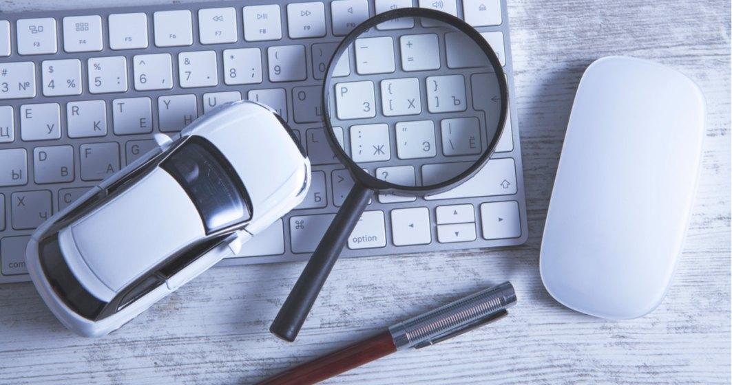 Frauda în domeniul asigurărilor este din ce în ce mai greu de detectat