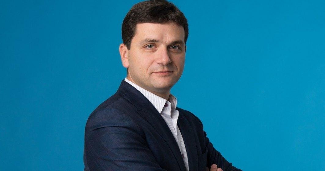 Zitec accelerează în zona de blockchain și mobile cu achiziția companiei Under Development Office