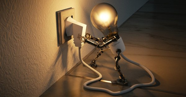 Ce propune ministrul Energiei pentru facturi mai mici la curent