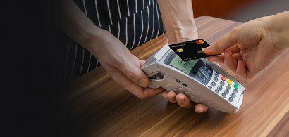 De la portofele digitale, la carduri biometrice. Cum vede Mastercard viitorul...