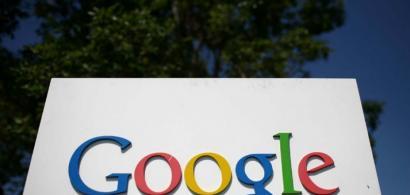 Google şi Facebook cer ca toți angajații să fie vaccinați. Ce se va întâmpla...
