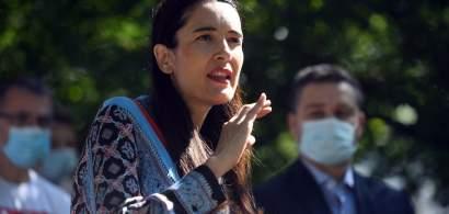 Sectorul 1, sufocat de gunoaie: Clotilde acuză consilierii PNL și PSD că...