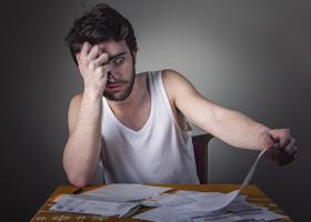 """Compensații pentru clienții cu facturi """"umflate"""" la energie si gaze: cum..."""