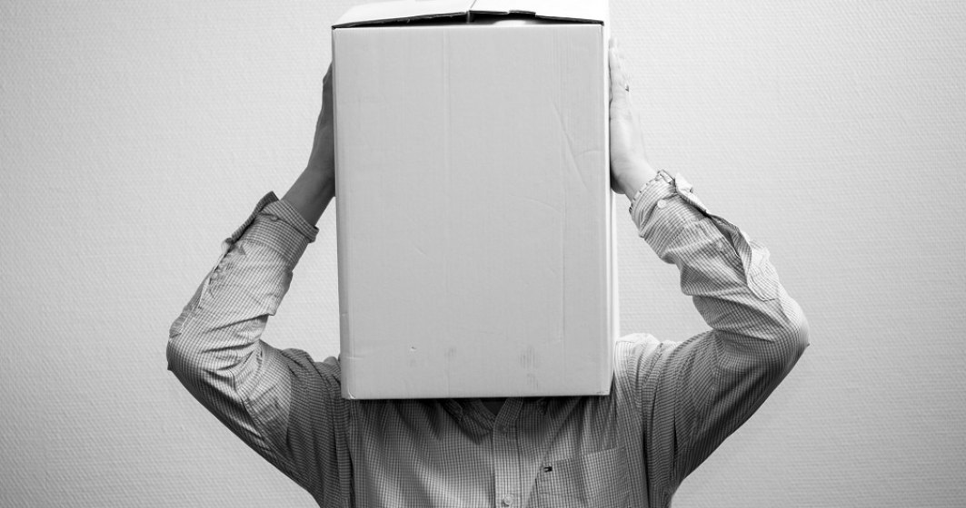 Cum să vorbești cu șeful tău despre burnout. Câteva sfaturi utile