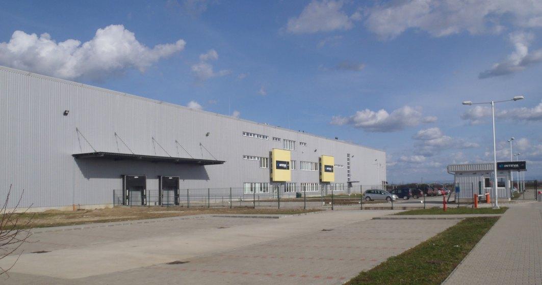 CTP investeste 18 milioane de euro in achizitia a doua parcuri logistice, in Salonta si Ineu