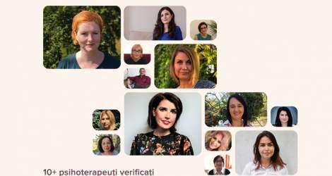 Compania Cehă de psihoterapie online Hedepy intră pe piața de România