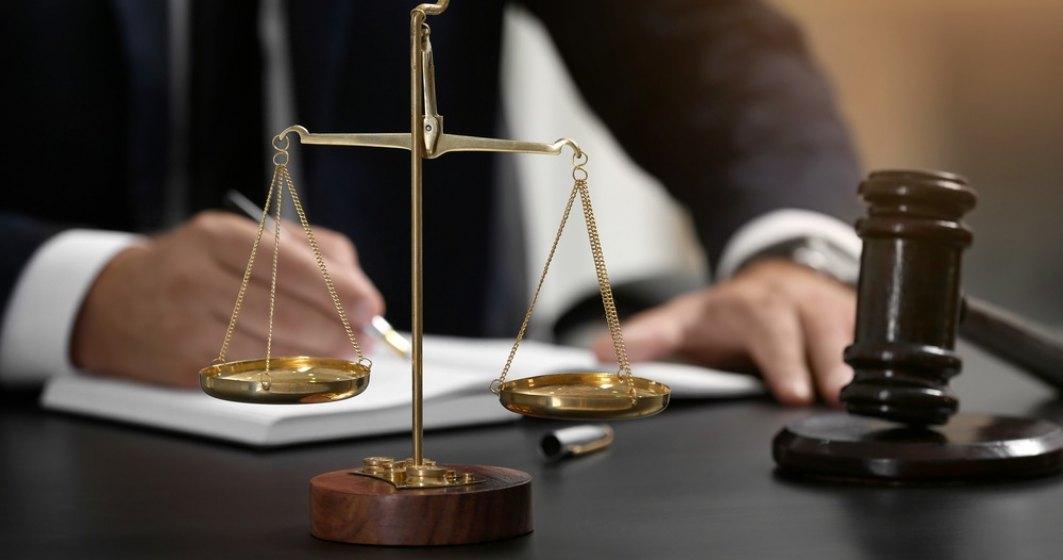 CCR a validat rezultatul referendumului pe Justitie din 26 mai