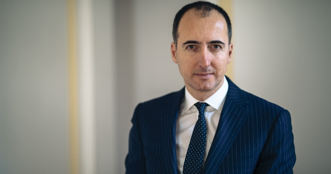 Forte Partners a obtinut certificarea BREEAM pentru proiectul de spatii de birouri Matei Millo si incepe lucrarile la cladirea Tandem
