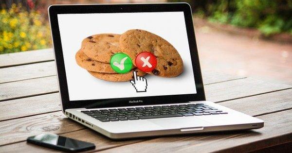 Ce sunt cookie-urile pe Internet, ce date colectează și de ce nu sunt așa de...