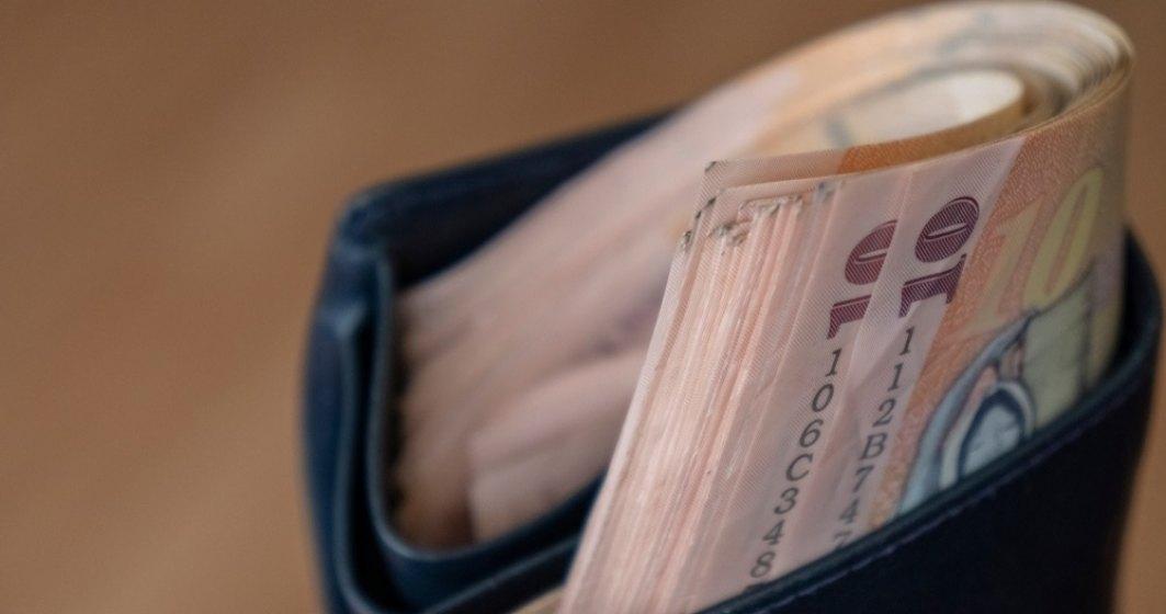 eJobs România lansează Salario, comparator de salarii cu peste 130.000 de date salariale. Topul celor mai bine plătite regiuni
