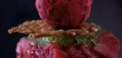 Cel mai nou hotel boutique din Bucuresti si-a lansat restaurantul