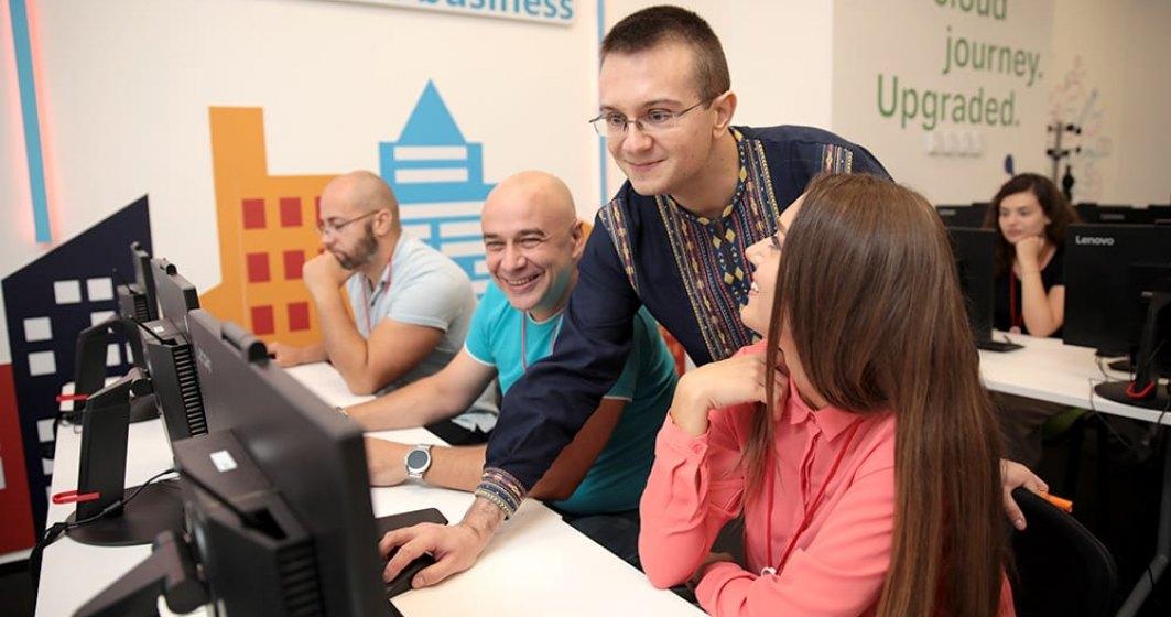 Bittnet Systems a făcut o investiție într-o companie slovacă de IT training, DataScript sro